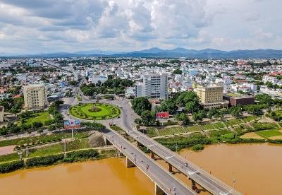 """Đòn bẩy đưa Kon Tum trở thành điểm đến mới """"hút"""" nhà đầu tư bất động sản"""