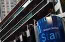 Moody giảm xếp hạng tín nhiệm của 15 ngân hàng lớn