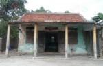 """Dự án làng đại học Huế: """"Treo"""" hơn 15 năm"""