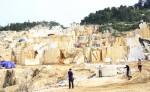 Yên Bái: Khó khăn trong phát triển VLXKN