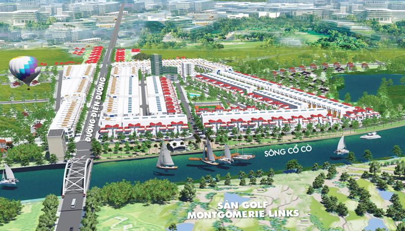 Đất nền nhà phố, biệt thự bên biển Đà Nẵng hút nhà đầu tư Hà Nội - 123029baoxaydung_10.jpg