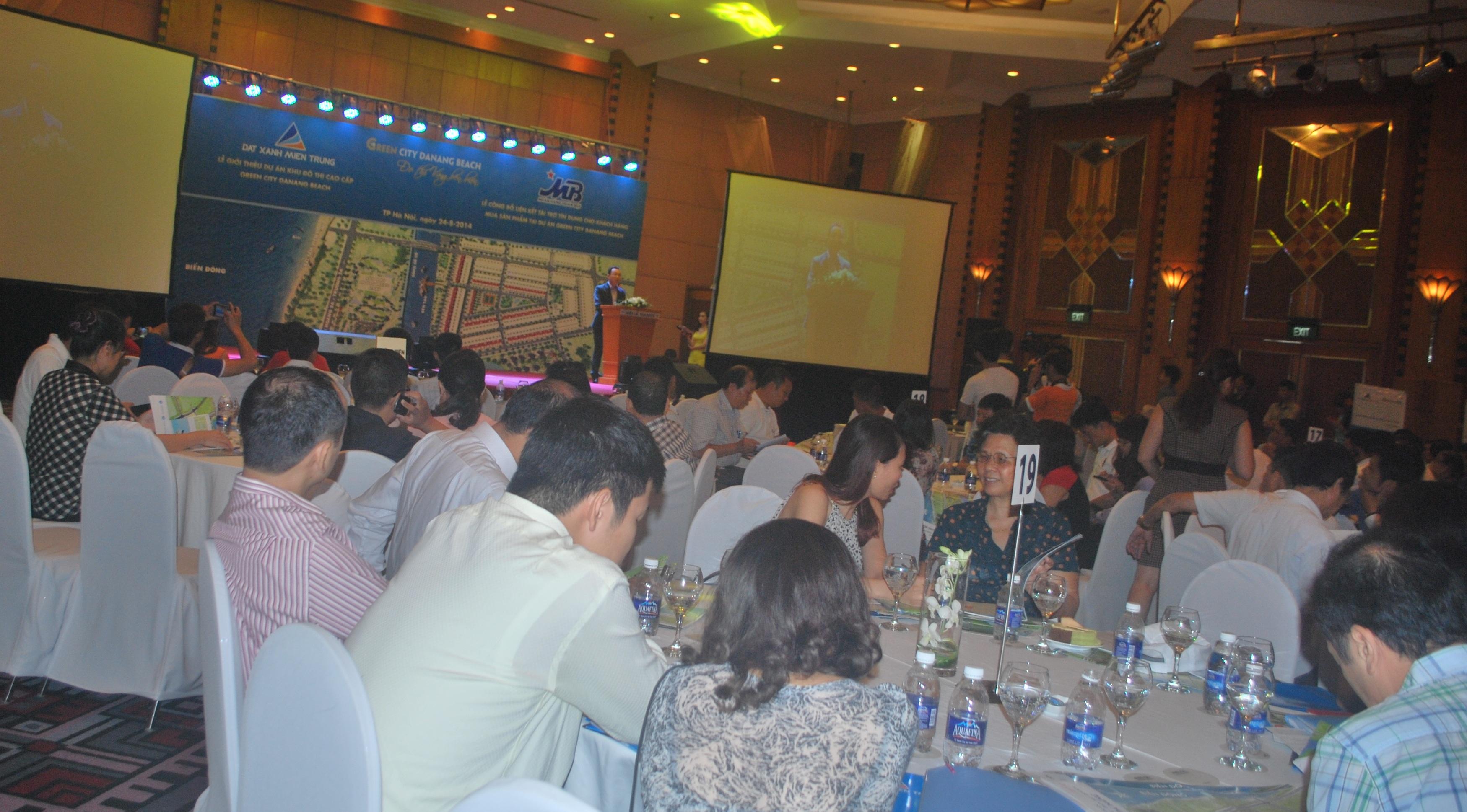 Đất nền nhà phố, biệt thự bên biển Đà Nẵng hút nhà đầu tư Hà Nội - 123030baoxaydung_11.jpg