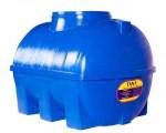 Hướng dẫn lựa chọn bồn nước theo nguồn nước