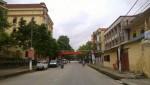 Lạng Sơn tập trung phát triển đô thị