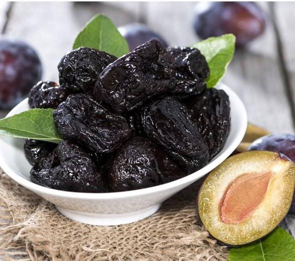 Khi thiếu máu, hãy ăn ngay những loại trái cây này