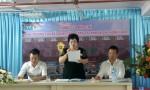 Chợ bất động sản lần đầu tiên xuất hiện ở Việt Nam