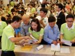 Dự án New City Đà Nẵng bán hết 100% sản phẩm giai đoạn 1