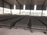 Hà Tĩnh: Chú trọng công tác quản lý chất lượng công trình xây dựng với gạch không nung