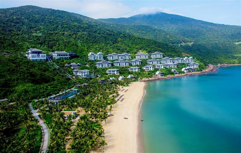 Thay đổi thứ hạng cho du lịch Việt Nam, hãy làm như Đà Nẵng