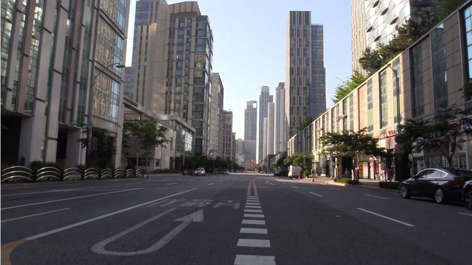 Đại đô thị thông minh: Vingroup nhanh nhạy, đón thời cơ để bứt phá thành công