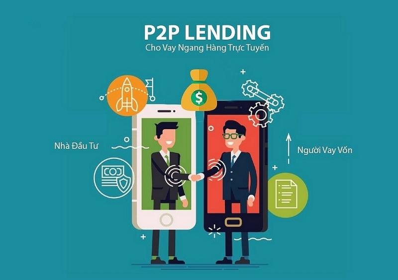co che sandbox du kien ban hanh cuoi nam 2021 thu thach duoc mong doi cho cac doanh nghiep p2p lending