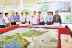 Hội KTS Thái Nguyên: Năng động, hiệu quả và lan tỏa