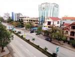 Trả lời kiến nghị của cử tri tỉnh Quảng Bình