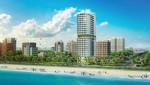 Mở bán Dự án TMS Luxury Hotel Đa Nang Beach