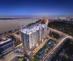 """Chủ sở hữu căn hộ Sun Grand City Ancora Residence nhận ô tô sang, nội thất """"khủng"""""""