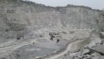 Quản lý nhà nước đối với khoáng sản làm VLXD