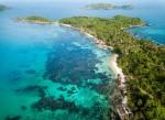 CNN: Phú Quốc – Điểm đến du lịch mùa thu tại châu Á – Thái Bình Dương