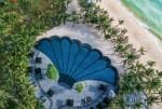 JW Marriott Phu Quoc Emerald Bay bất ngờ tung ưu đãi đặc biệt