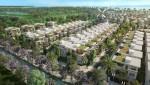 The Kanal Town - FLC Sầm Sơn: Kiến tạo không gian sống từ cảm hứng chuẩn châu Âu