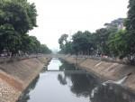 Chỉnh trang đô thị và cải tạo môi trường sông Kim Ngưu: Trả dòng sông trở lại tự nhiên