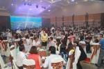 FLC Quy Nhơn được chào đón tại thị trường Gia Lai