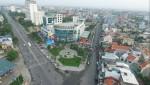 TT - Huế: Khoảng 325 tỷ đồng phát triển dịch vụ đô thị thông minh