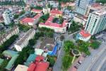"""Hà Nội: """"Mổ xẻ"""" chuyện quy hoạch và trật tự đô thị"""