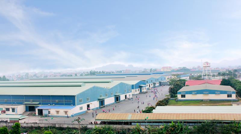 Vĩnh Phúc: Tăng cường quản lý chất lượng các công trình sử dụng vách tường bao che kích thước lớn