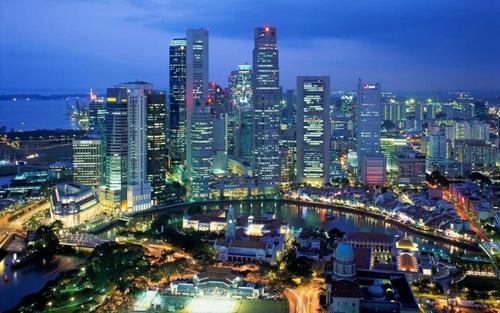 Giảm thiểu rủi ro do biến đổi khí hậu: Đô thị cần làm gì?