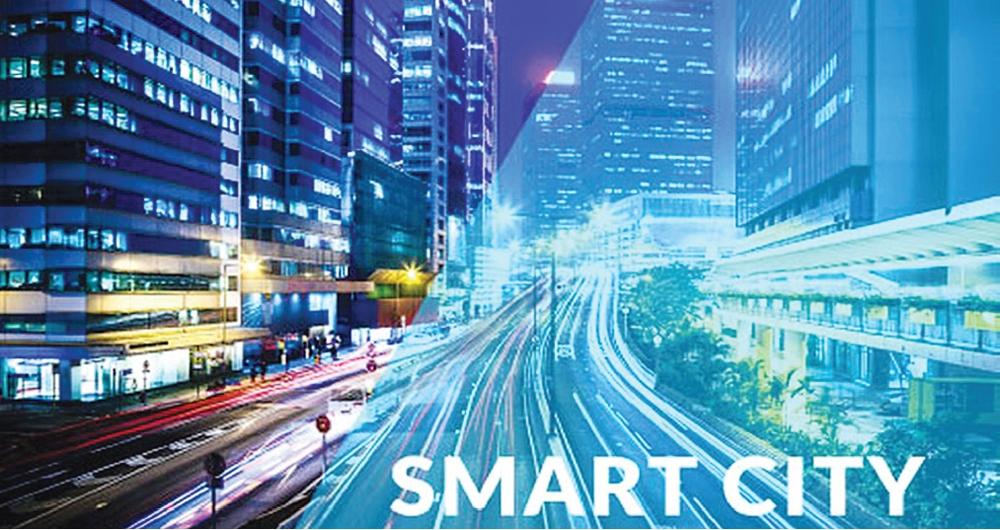 Phát triển đô thị thông minh: Cần đặt ra đầu bài rõ ràng