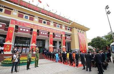 Thái Nguyên: Chú trọng phát triển văn hóa - nghệ thuật