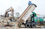 Chất thải công nghiệp được coi là tài nguyên