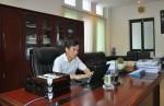 Người đam mê với sự nghiệp phát triển ngành VLXD