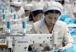 TPP: Cạnh tranh dịch vụ công