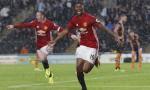 Man Utd bị lên án vì cấm fan trung thành đến sân