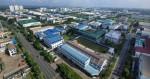 Đồng Nai: Quy hoạch chi tiết Khu công nghiệp Sông Mây giai đoạn 1