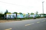 Dự án New Da Nang City: Thực hiện đầy đủ cơ sở pháp lý