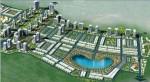 Cấp giấy phép xây dựng cho thuê đất trong cụm công nghiệp