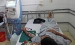 Trung tâm y tế huyện 'ba trong một' đủ chuyên khoa như bệnh viện