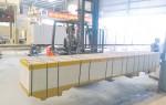VLXD mới cho công trình xây dựng trong tương lai