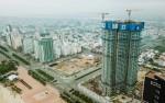 Đà Nẵng: Phân cấp quyết định đầu tư dự án từ nguồn ngân sách