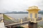 Phú Thọ: Chú trọng xây dựng các công trình đa mục tiêu phục vụ phát triển kinh tế - xã hội