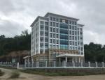 Sản xuất gạch không nung ở Điện Biên: DN cầm cự chờ thời