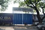 Đà Nẵng: Dự án Phú Gia Compound chưa đủ điều kiện mua bán