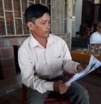 """Quảng Trị: Thu hồi, hủy bỏ một giấy chứng nhận quyền sử dụng đất """"ma"""" ở Vĩnh Thủy"""