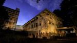 Câu chuyện đằng sau những ngôi nhà ma ám nổi tiếng nhất châu Á