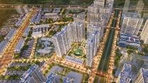 quan ly van hanh tai vinhomes smart city duoc long cong dong nuoc ngoai