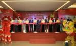 Khách sạn 4 sao Mường Thanh Hà Tĩnh chính thức đi vào hoạt động
