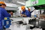 Xuân Mai tiên phong đưa công nghệ xây dựng mới vào Việt Nam