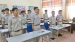 Nhật Bản mở chương trình đào tạo xây dựng tại Việt Nam